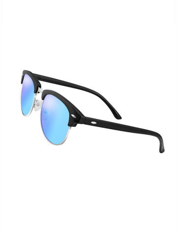 Popular Ultra-violet Ray Intercepting Big Structure Polarized Sunglasses