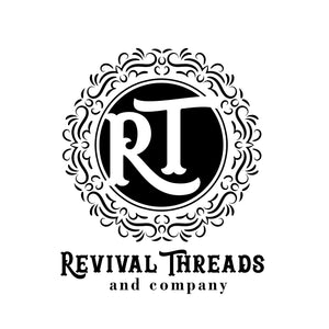 Revival Threads & Co