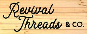 Revival Threads & Co. Gift Card