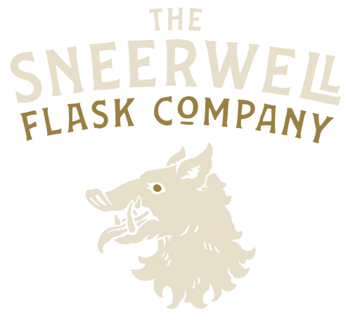 The Sneerwell
