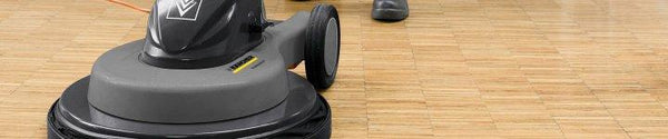 Floor Polishers Spare Parts | Karcher Center Aquaspray | View collection here