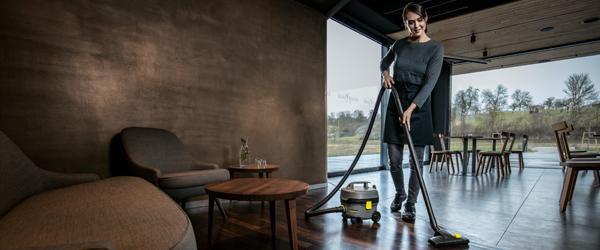Vacuum Cleaners Accessories | Karcher Center Aquaspray | View collection here