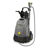 KARCHER Upright Class HDS 5/11 UX Hot Water Pressure Washer Cleaner 10649030
