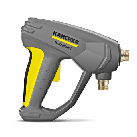 KARCHER The New EASY! Force Trigger Gun EASY!Lock