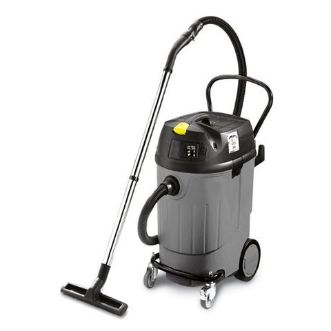 KARCHER NT 611 KF Special Wet & Dry Vacuum Cleaner