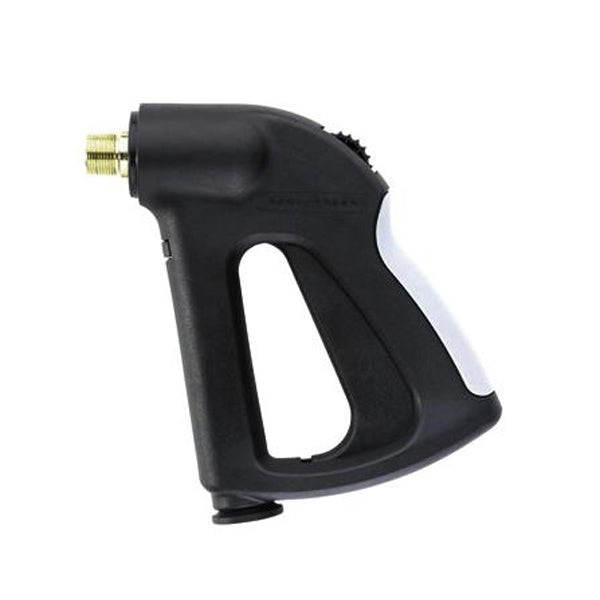 KARCHER Trigger Gun With Soft Grip For Pivot Mounted Hose 47753230