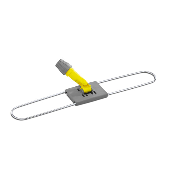 KARCHER Dust Mop Holder 60cm 69990920