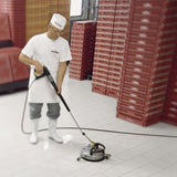 KARCHER FR 30 ME Hard Surface Cleaner 26403550