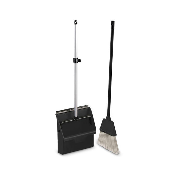 KARCHER ECO! Broom & Waste Container 69992260