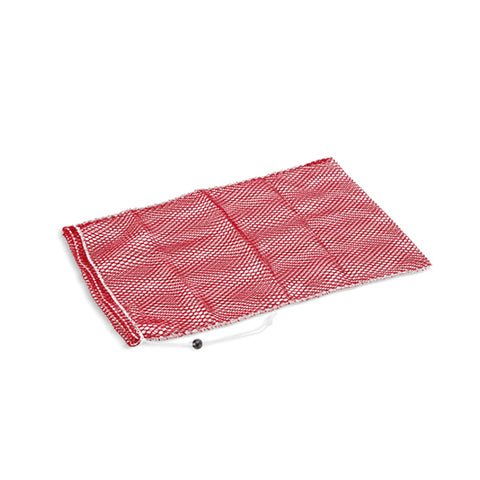 KARCHER Laundry Net With Strap 20 Litres Red