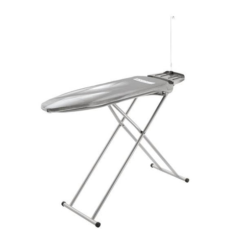 KARCHER AB 1000 Ironing Board