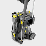 KARCHER HD 5/11 P Cold Water High Pressure Cleaner 15209660