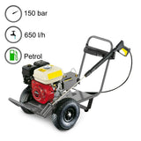 KARCHER Combustion Engine HD 801 B Cold Water High Pressure Cleaner Honda Petrol Engine 11871000