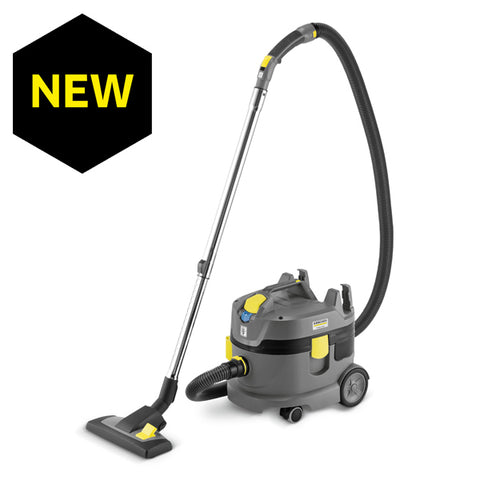KARCHER T 9/1 Bp Vacuum Cleaner