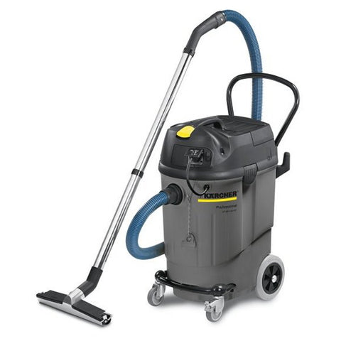 KARCHER NT 611 Mwf Special Wet & Dry Vacuum Cleaner