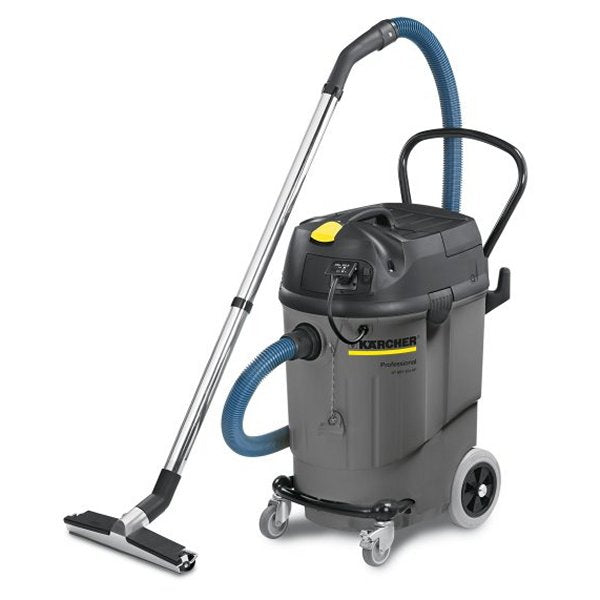 KARCHER NT 611 Mwf Special Wet & Dry Vacuum Cleaner 1146601