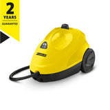 KARCHER SC 2 Steam Cleaner NEW 15120020