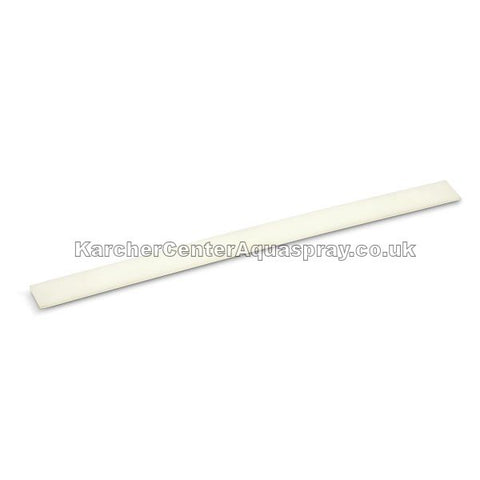 KARCHER Replacement Rubber Lip To Fit B 60/10 C Mop Vac