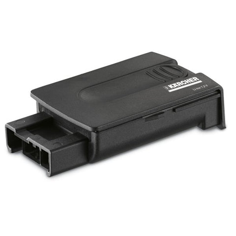 KARCHER Li-lon Replacement Battery 7.2 V/1.3 Ah