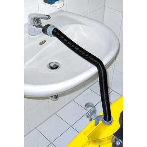 KARCHER Water Fill In Aid
