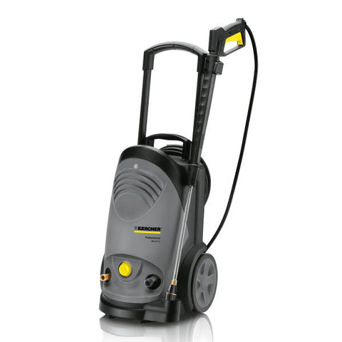 KARCHER HD 5/11 C Cold Water High Pressure Cleaner 110v