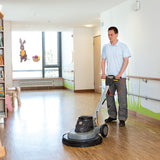 KARCHER BDP 50/1500 C Floor Polisher 1291141