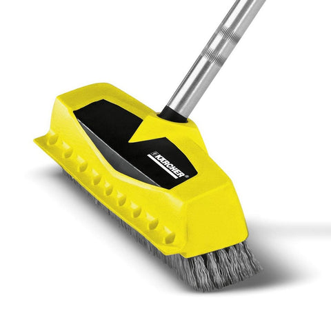 KARCHER Surface Cleaner Power Scrubber PS 40 Power