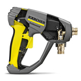KARCHER The New EASY! Force Upgrade Package 96216730