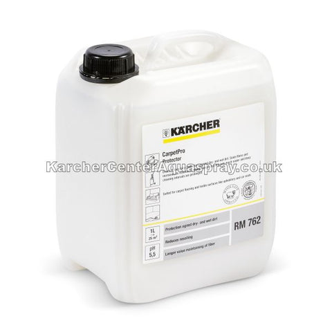 KARCHER Care Tex Carpet Impregnator RM 762 5 L