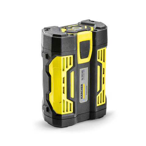 KARCHER Lithium-ion Battery 50v, 200 adv NEW