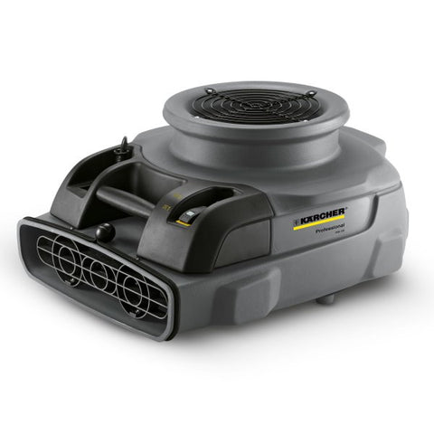 KARCHER AB 20 Air Blower For Faster Drying Carpets