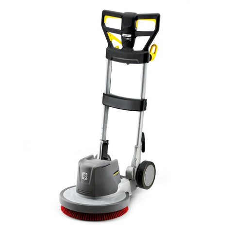 KARCHER BDS 43/DUO C I Adv Single Disc Machine