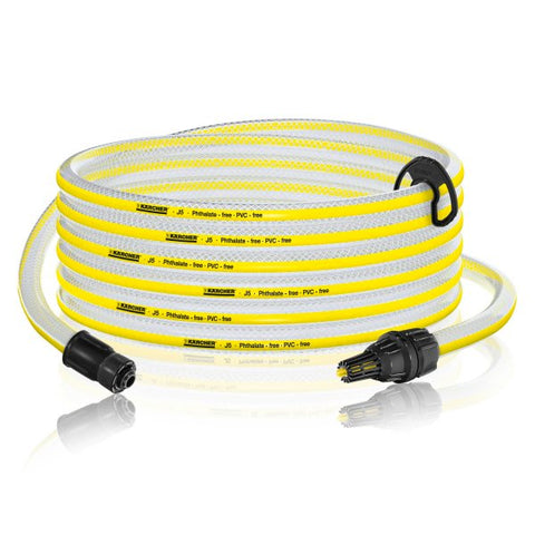 KARCHER 5m Suction hose BEAT THE HOSEPIPE BAN WITH THIS PRODUCT