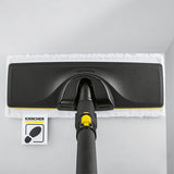 KARCHER SC 2 Steam Cleaner EASYFIX 15120520