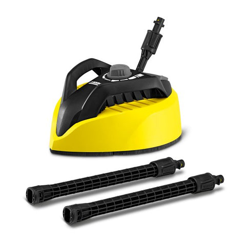 KARCHER Surface Cleaner T-Racer T 450 K4 - K7 NEW