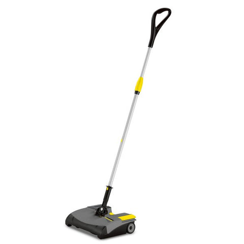 KARCHER EB 30/1 Professional Battery Powered Broom