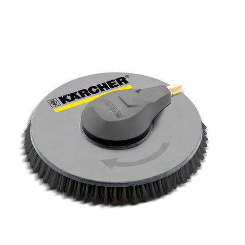 KARCHER iSolar 400 1000-1300 l/h Solar Panel Cleaning Brush