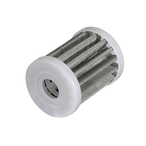 KARCHER Fuel Filter Stainless Steel 120 MESH