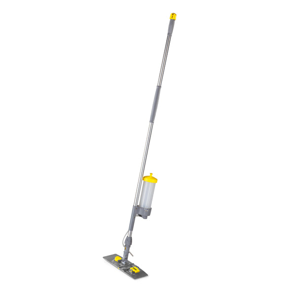 KARCHER ECO! Spray Mop System 59990450