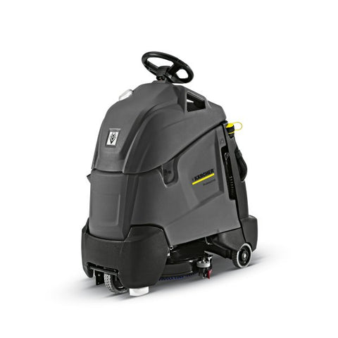 KARCHER BD 50/40 RS Scrubber Drier