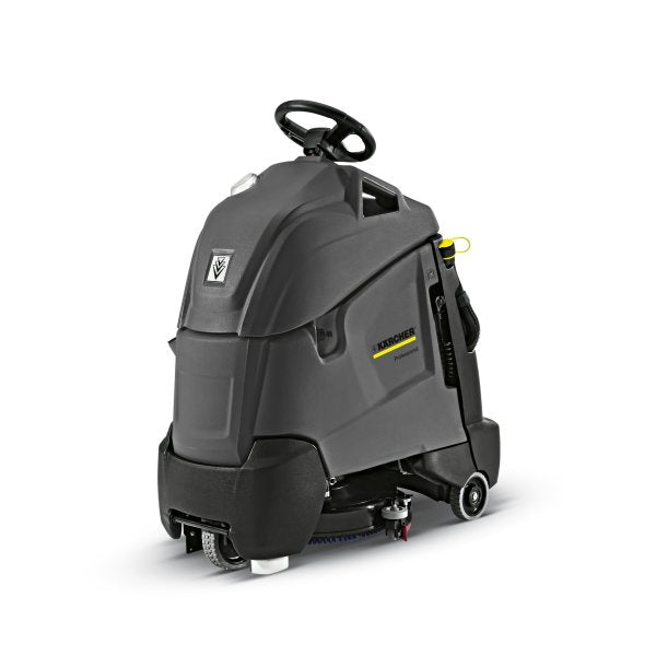 KARCHER BD 50/40 RS Scrubber Drier 15331710