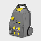 KARCHER SG 4/4 Professional Steam Cleaner 10928050
