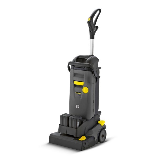 KARCHER BR 30/4 C BP Compact Roller Scrubber Driers 17832140