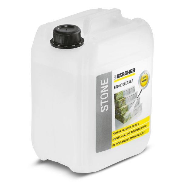 KARCHER Stone and Façade Cleaner 62953590