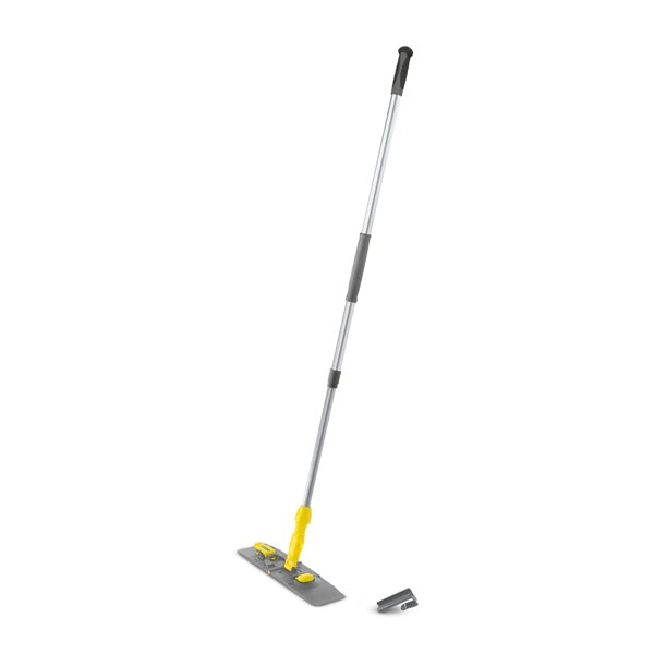 KARCHER ECO! Mop 59990240