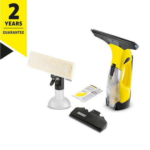 KARCHER WV 5 Premium Electric Window Vac
