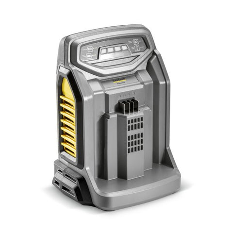 KARCHER Battery Charging Station (Unit only) NEW