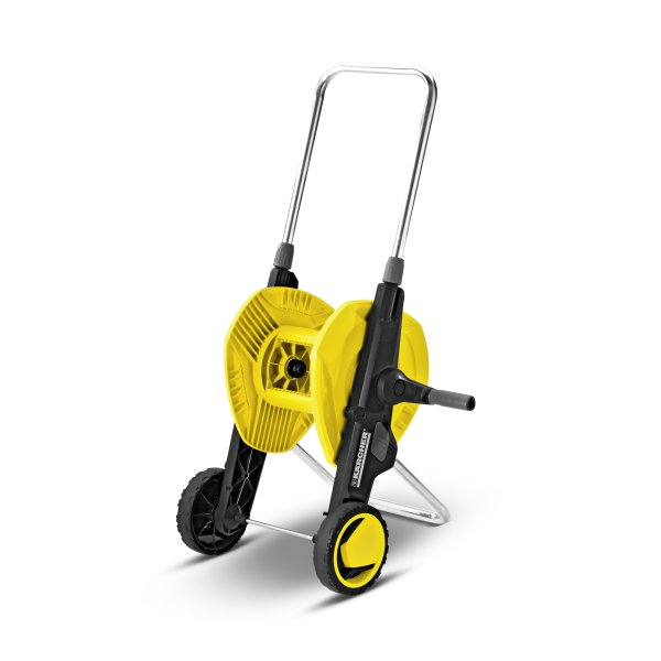 KARCHER HT 3.400 Hose Trolley (without accessories) 26451800