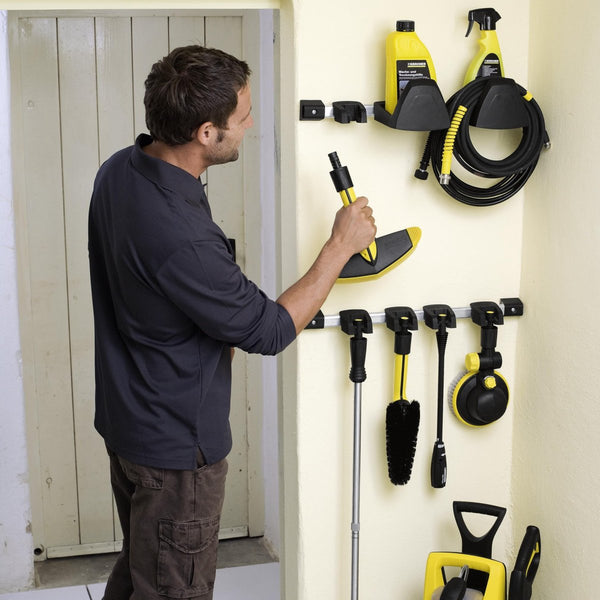 KARCHER Storage Organiser For Domestic Machine 2641630