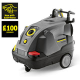 KARCHER HDS 7/16 C Hot Water High Pressure Cleaner 11739000